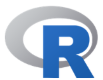 R-project Icon