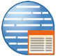 SPS file type (SPSS Syntax) Icon